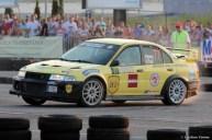 Transilvania Rally 2013_294