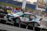 Transilvania Rally 2013_349