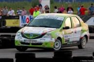 Transilvania Rally 2013_400