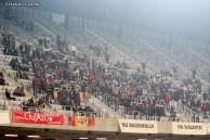 U Cluj - ACS Timisoara_2013_10_21_170