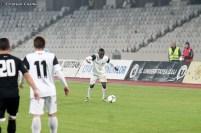 U Cluj - ACS Timisoara_2013_10_21_239