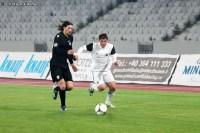U Cluj - ACS Timisoara_2013_10_21_248