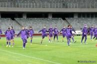 Pandurii Tg Jiu - Fiorentina_2013_11_06_063