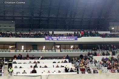 Pandurii Tg Jiu - Fiorentina_2013_11_07_073
