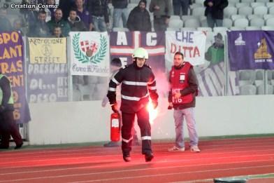 Pandurii Tg Jiu - Fiorentina_2013_11_07_138