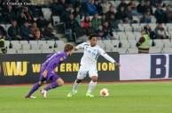 Pandurii Tg Jiu - Fiorentina_2013_11_07_239