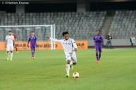 Pandurii Tg Jiu - Fiorentina_2013_11_07_245