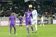 Pandurii Tg Jiu - Fiorentina_2013_11_07_248