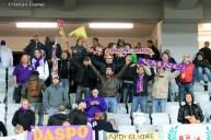 Pandurii Tg Jiu - Fiorentina_2013_11_07_338
