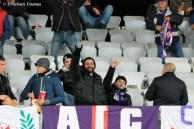 Pandurii Tg Jiu - Fiorentina_2013_11_07_344