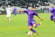 Pandurii Tg Jiu - Fiorentina_2013_11_07_349