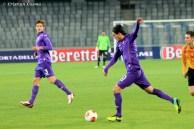 Pandurii Tg Jiu - Fiorentina_2013_11_07_356
