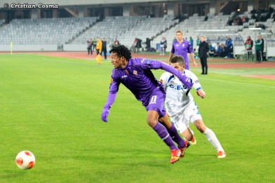 Pandurii Tg Jiu - Fiorentina_2013_11_07_362