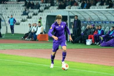 Pandurii Tg Jiu - Fiorentina_2013_11_07_379