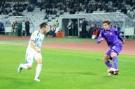 Pandurii Tg Jiu - Fiorentina_2013_11_07_382