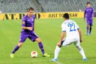 Pandurii Tg Jiu - Fiorentina_2013_11_07_410