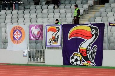 Pandurii Tg Jiu - Fiorentina_2013_11_07_420