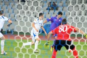 Pandurii Tg Jiu - Fiorentina_2013_11_07_438