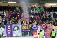 Pandurii Tg Jiu - Fiorentina_2013_11_07_458