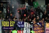 Pandurii Tg Jiu - Fiorentina_2013_11_07_489