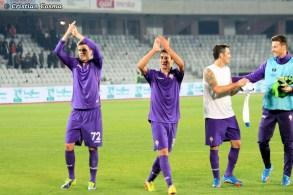 Pandurii Tg Jiu - Fiorentina_2013_11_07_500