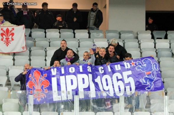 Pandurii Tg Jiu - Fiorentina_2013_11_07_504