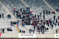 U Cluj - Corona Brasov_032