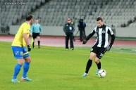 U Cluj - Corona Brasov_040