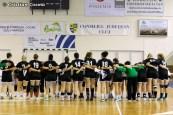 U Jolidon - PAOK Salonic_2013_11_09_021