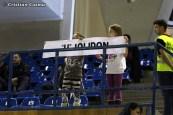 U Jolidon - PAOK Salonic_2013_11_09_028