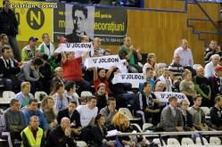 U Jolidon - PAOK Salonic_2013_11_09_071