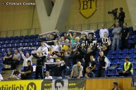 U Jolidon - PAOK Salonic_2013_11_09_126