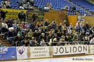 U Jolidon - SCM Craiova_2014_01_29_084