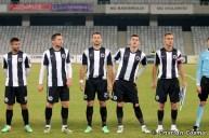 U Cluj - Astra Giurgiu_2014_02_28_023