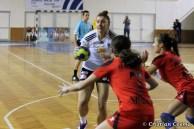 U Jolidon - CSM Bucuresti_2014_03_16_017