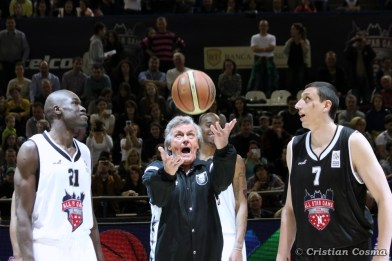 All Star Game_2014_04_15_274
