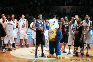 All Star Game_2014_04_15_430