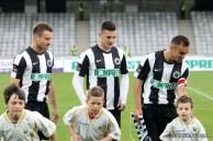 U Cluj - FC Botosani_2014_04_14_038