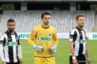 U Cluj - FC Botosani_2014_04_14_039