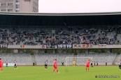 U Cluj - FC Botosani_2014_04_14_045