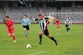 U Cluj - FC Botosani_2014_04_14_059