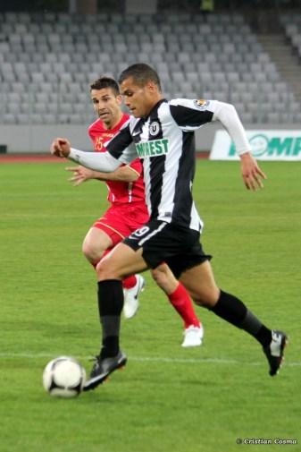 U Cluj - FC Botosani_2014_04_14_060