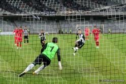 U Cluj - FC Botosani_2014_04_14_064
