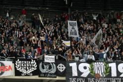 U Cluj - FC Botosani_2014_04_14_065