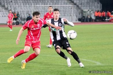U Cluj - FC Botosani_2014_04_14_122