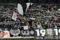 U Cluj - FC Botosani_2014_04_14_129