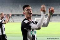U Cluj - FC Botosani_2014_04_14_162