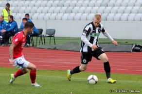 U Cluj - Pandurii Tg Jiu_2014_05_20_065