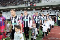 U Cluj - Steaua Bucuresti_2014_05_08_060