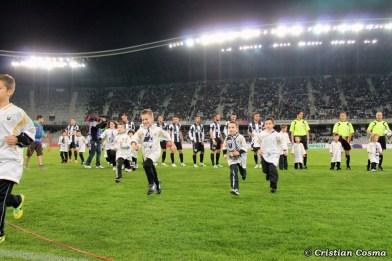 U Cluj - Steaua Bucuresti_2014_05_08_072